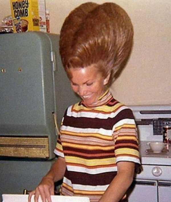 big-hair-1960s (16)