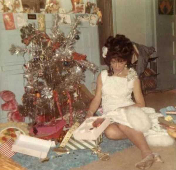 big-hair-1960s (17)