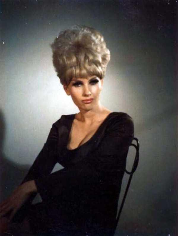 big-hair-1960s (18)