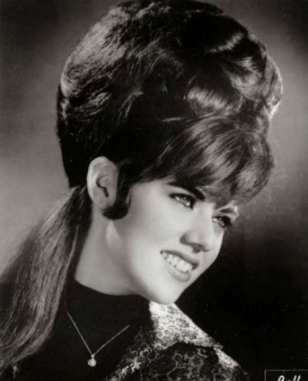 big-hair-1960s (19)