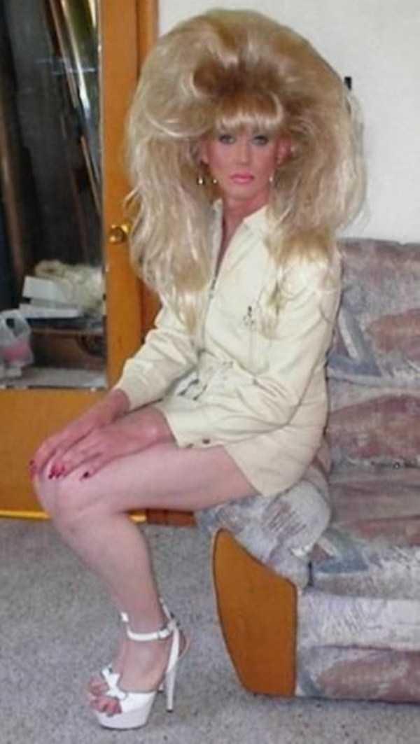 big-hair-1960s (2)