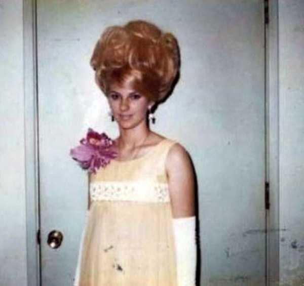 big-hair-1960s (20)