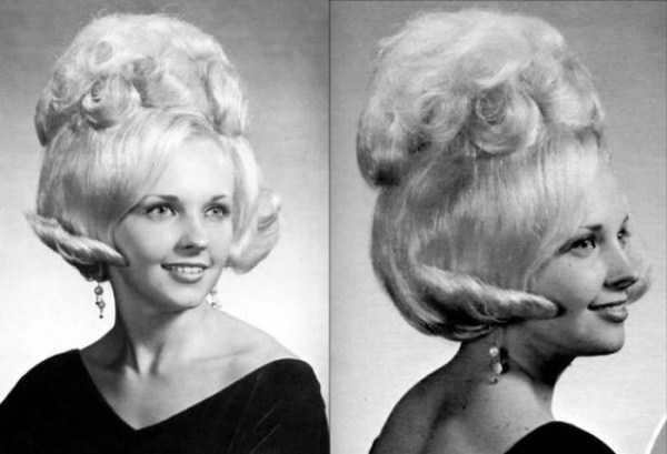 big-hair-1960s (21)
