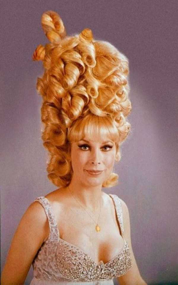big-hair-1960s (22)