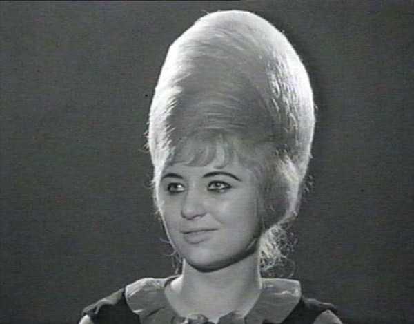 big-hair-1960s (23)