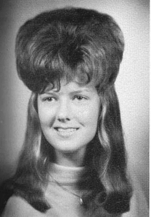 big-hair-1960s (24)