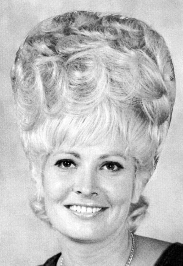 big-hair-1960s (25)
