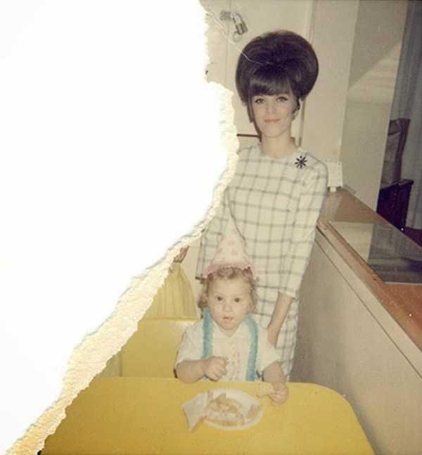 big-hair-1960s (27)