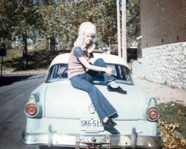 big-hair-1960s (28)