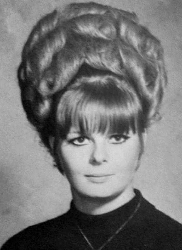 big-hair-1960s (3)