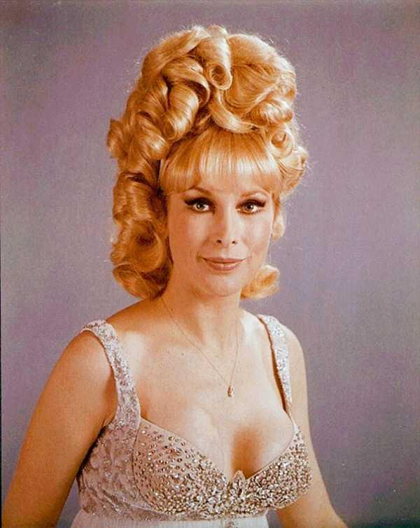 big-hair-1960s (30)