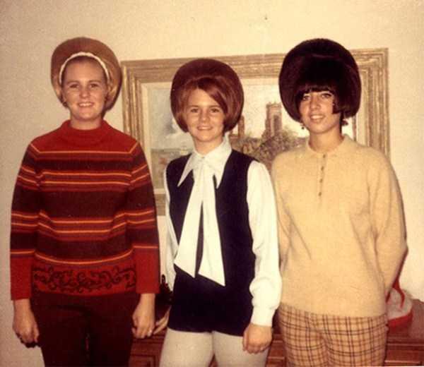 big-hair-1960s (32)