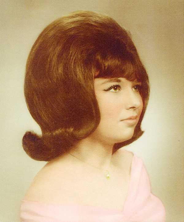 big-hair-1960s (33)