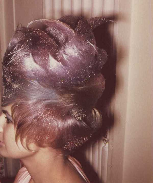 big-hair-1960s (34)