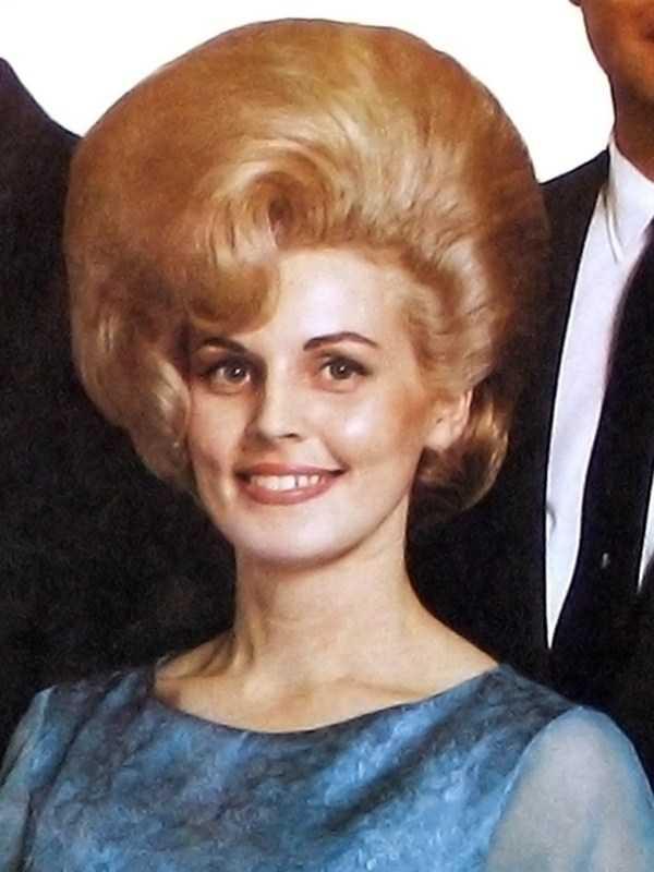 big-hair-1960s (35)