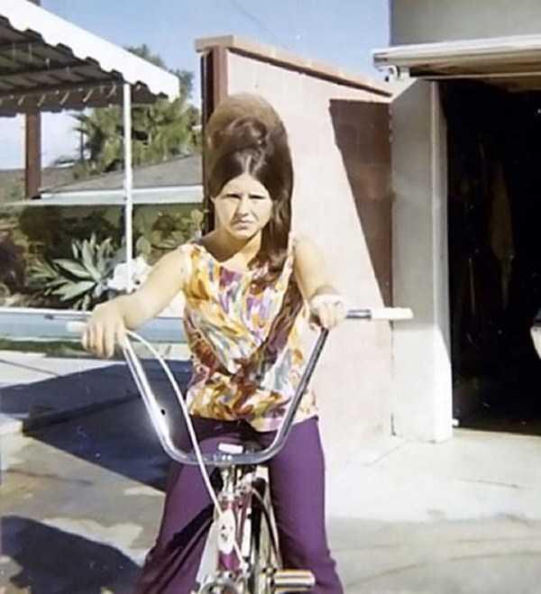 big-hair-1960s (36)