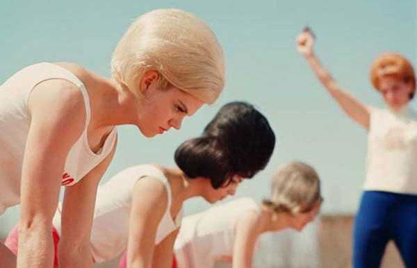 big-hair-1960s-(37)