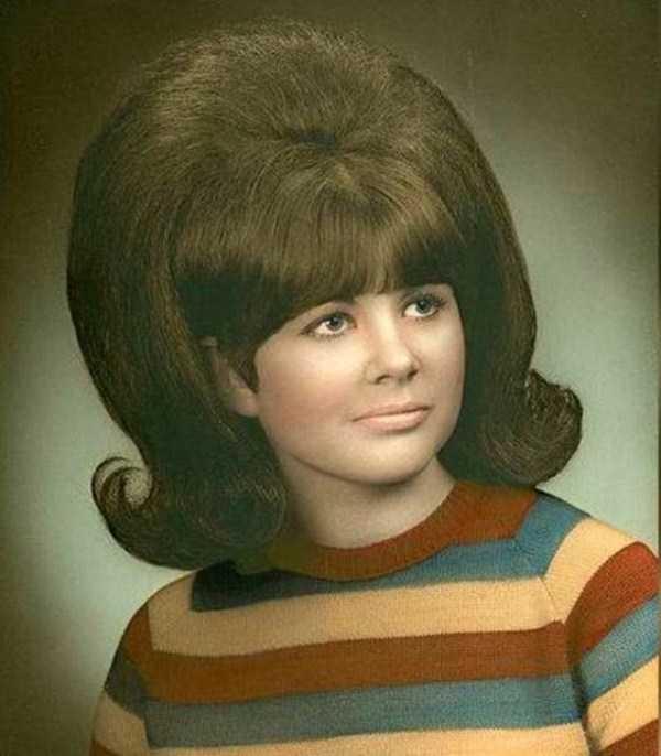 big-hair-1960s (4)