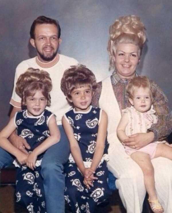 big-hair-1960s (5)
