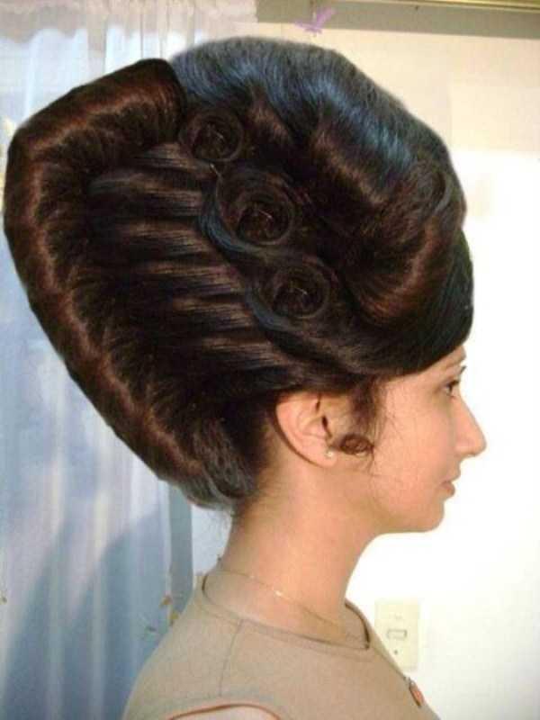 big-hair-1960s (6)