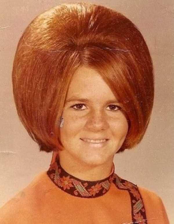 big-hair-1960s (7)