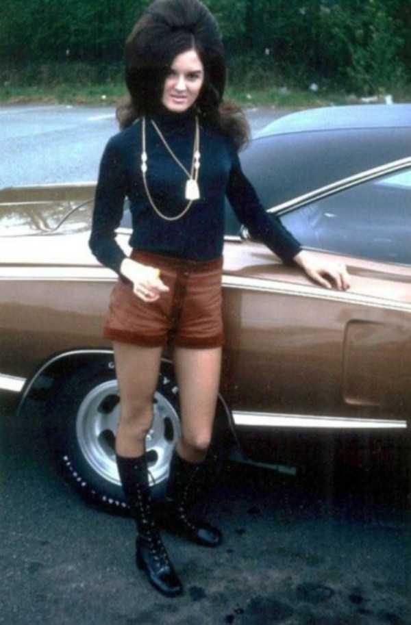 big-hair-1960s (8)