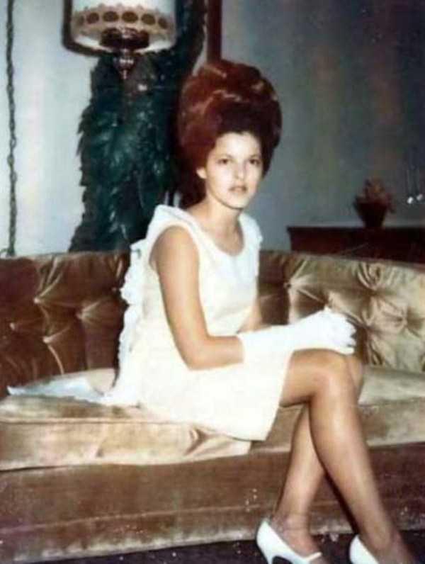 big-hair-1960s (9)