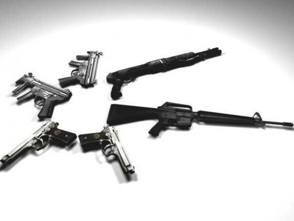 cool-guns (10)