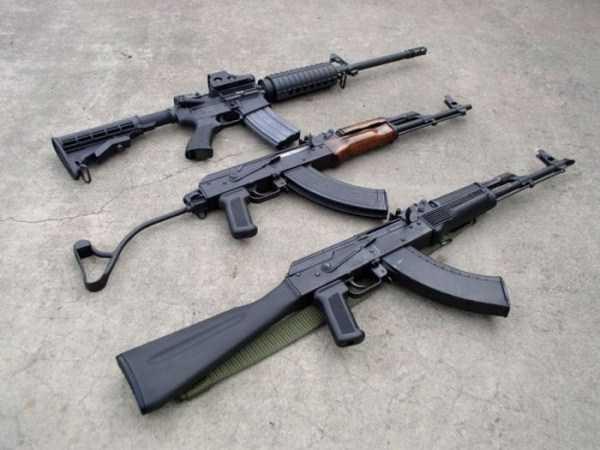 cool-guns (11)
