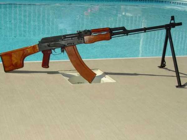cool-guns (13)