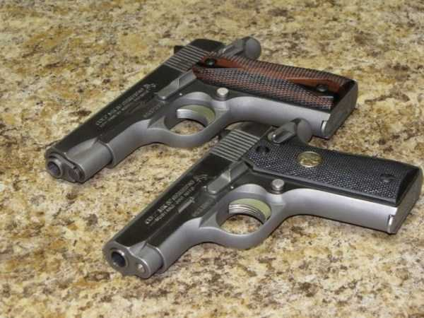cool-guns (15)