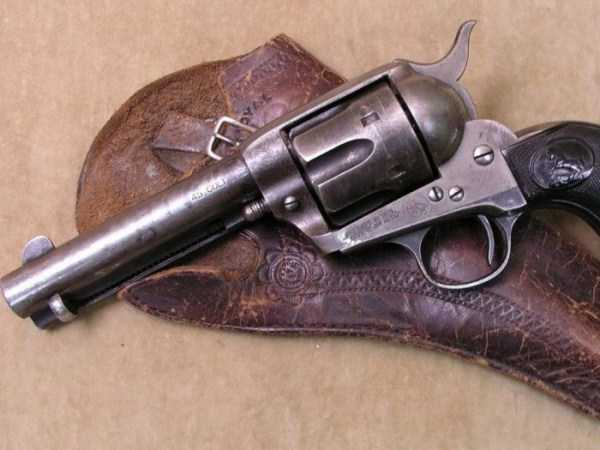 cool-guns (17)