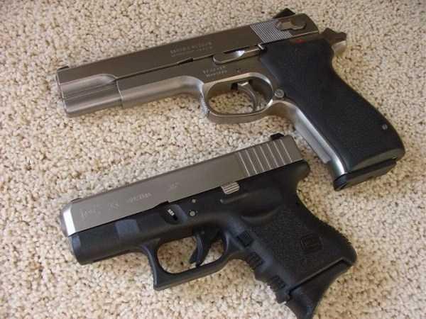 cool-guns (23)