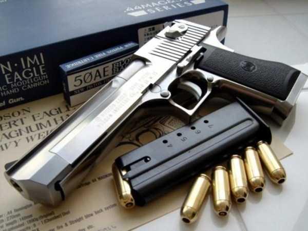 cool-guns (24)