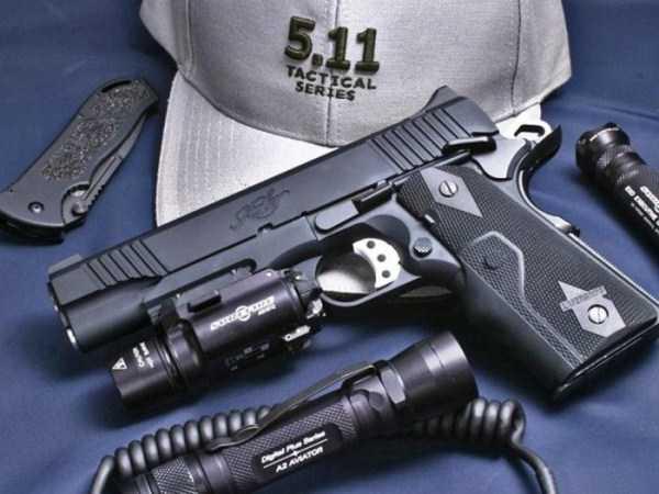 cool-guns (25)