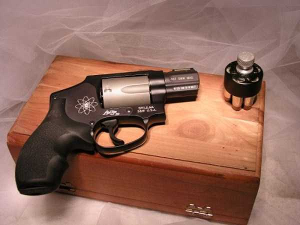 cool-guns (26)