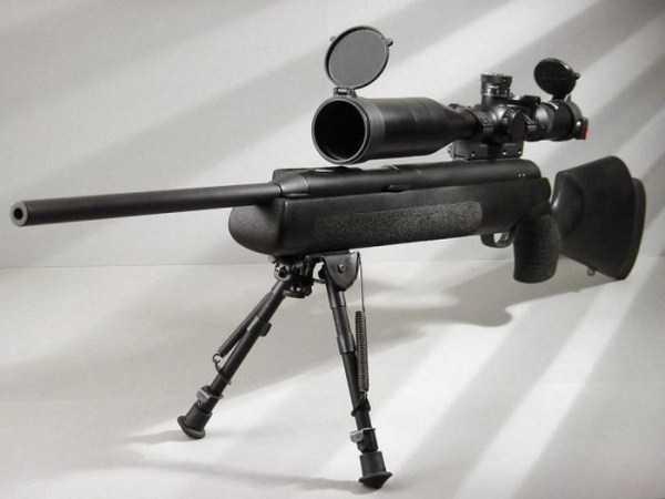 cool-guns (27)