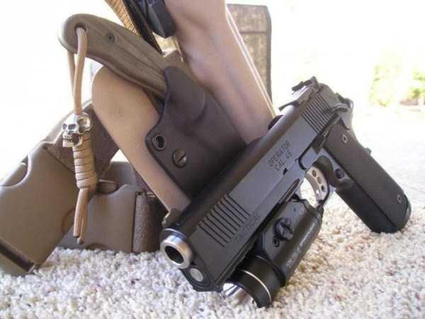 cool-guns (32)