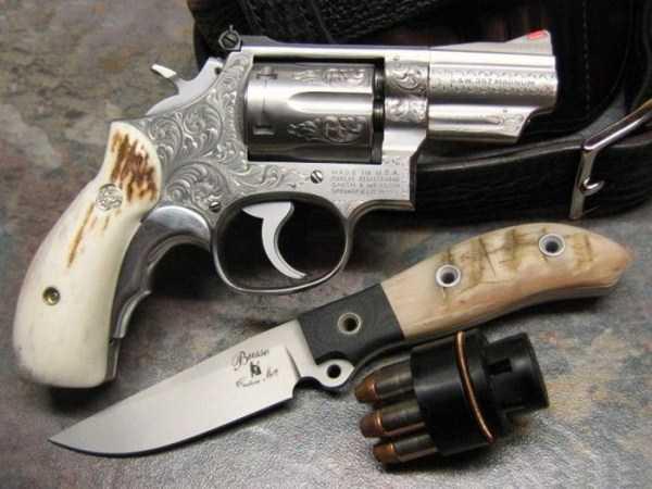cool-guns (34)