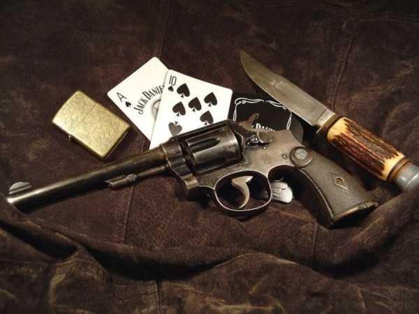 cool-guns (35)