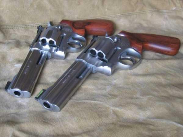 cool-guns (36)