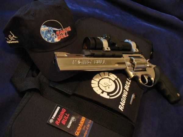 cool-guns (37)