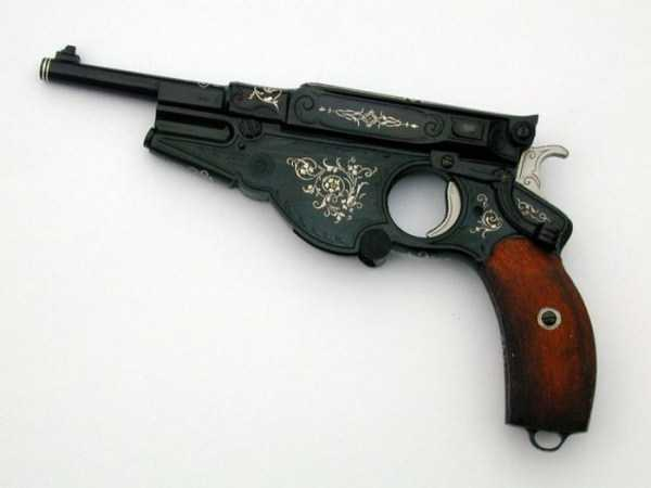 cool-guns (38)
