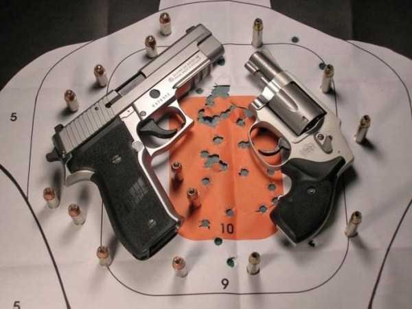 cool-guns (39)