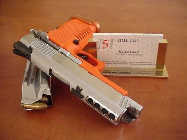 cool-guns (44)