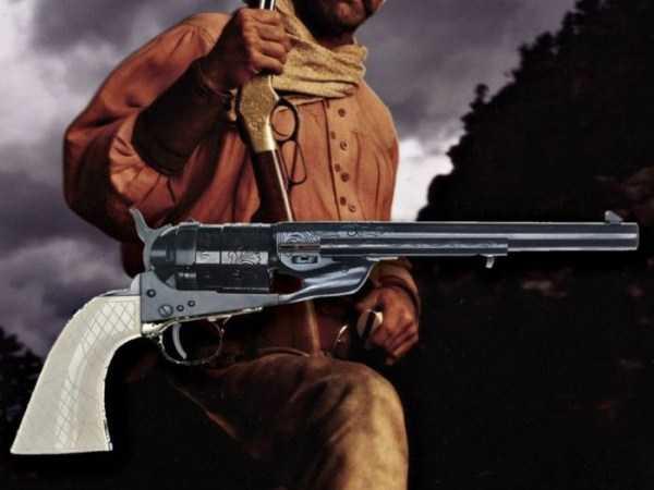 cool-guns (45)