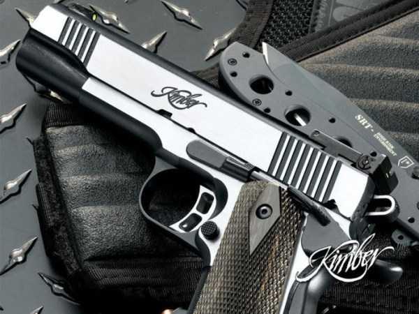 cool-guns (47)