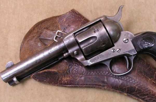 cool-guns-(48)