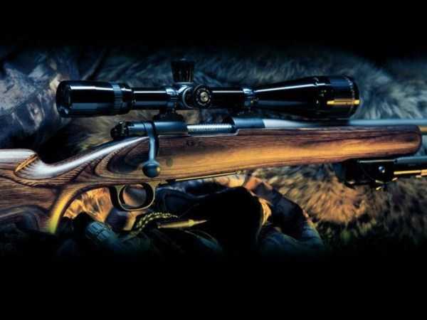 cool-guns (9)