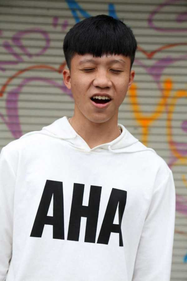 cool-tshirts (39)